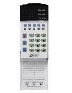 CADDX NX-1516-GR