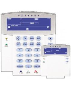 PARADOX Magellan- K35