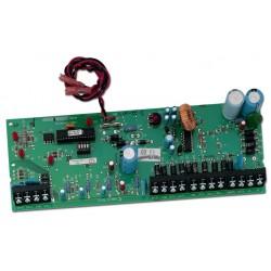 CADDX NX-320-I
