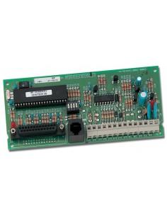 CADDX NX-508E