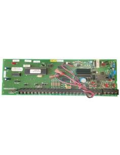 CADDX ΝΧ-6-ΒΟ