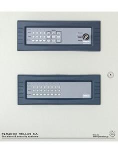 Paradox Matrix 2012R12