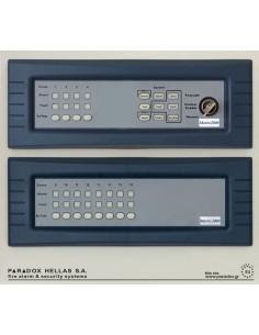 Paradox Matrix RPT 12Z