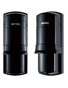 OPTEX AX-100TF