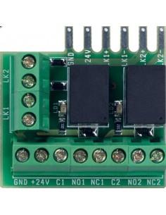 CDVI-CA-A110-P