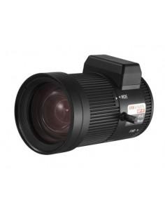 HIKVISION-TV0550D-MPIR
