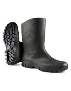 Dee Calf Boot