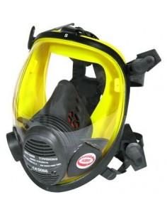 RF 4000 Vision 2
