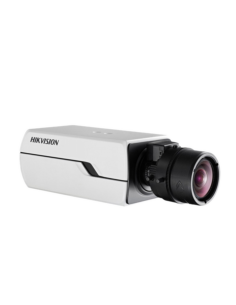 HIKVISION DS-2CD4012F-(A)(P)