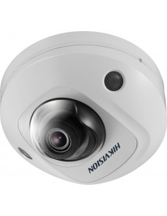 HIKVISION DS-2CD2523G0-IWS 2.8