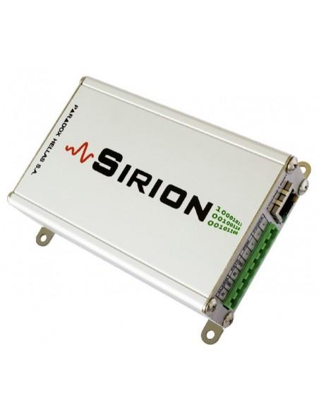 PARADOX Sirion IP Module