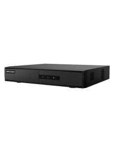 HIKVISION - DS-7208HGHI-F1