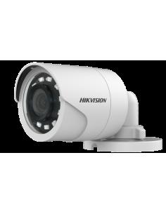 HIKVISION DS-2CE16D0T-IRF(C)
