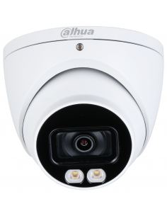 DAHUA - HAC-HDW1509T-A-LED