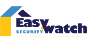 EasyWatch Security